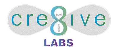 Cre8ive-labs-logo