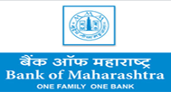 Bank-of-Maharshtra-Logo