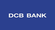 DCB-Bank_moneycontrol
