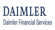 DaimlerFinancialServices