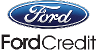 Ford_Credit-Logo