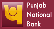 Punjab-National-Bank-logo