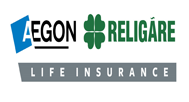aegon-religare-logo