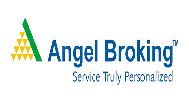 angel-broking-logo