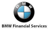 bmw-financial-services1