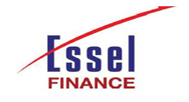 essel-finance-logo