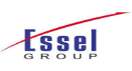 essel-group-logo