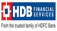 hdfc-finance-logo