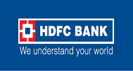 hdfc-limited-logo