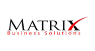 matrix-business-logo