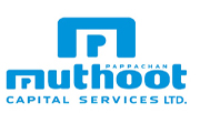 muthoot-capital-logo