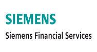siemens-financial-services