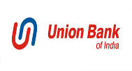 union-bank-logo