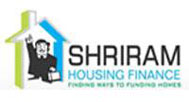 vccircle_shriram-housing-fi_0