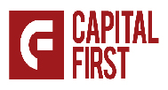 xcapital-first